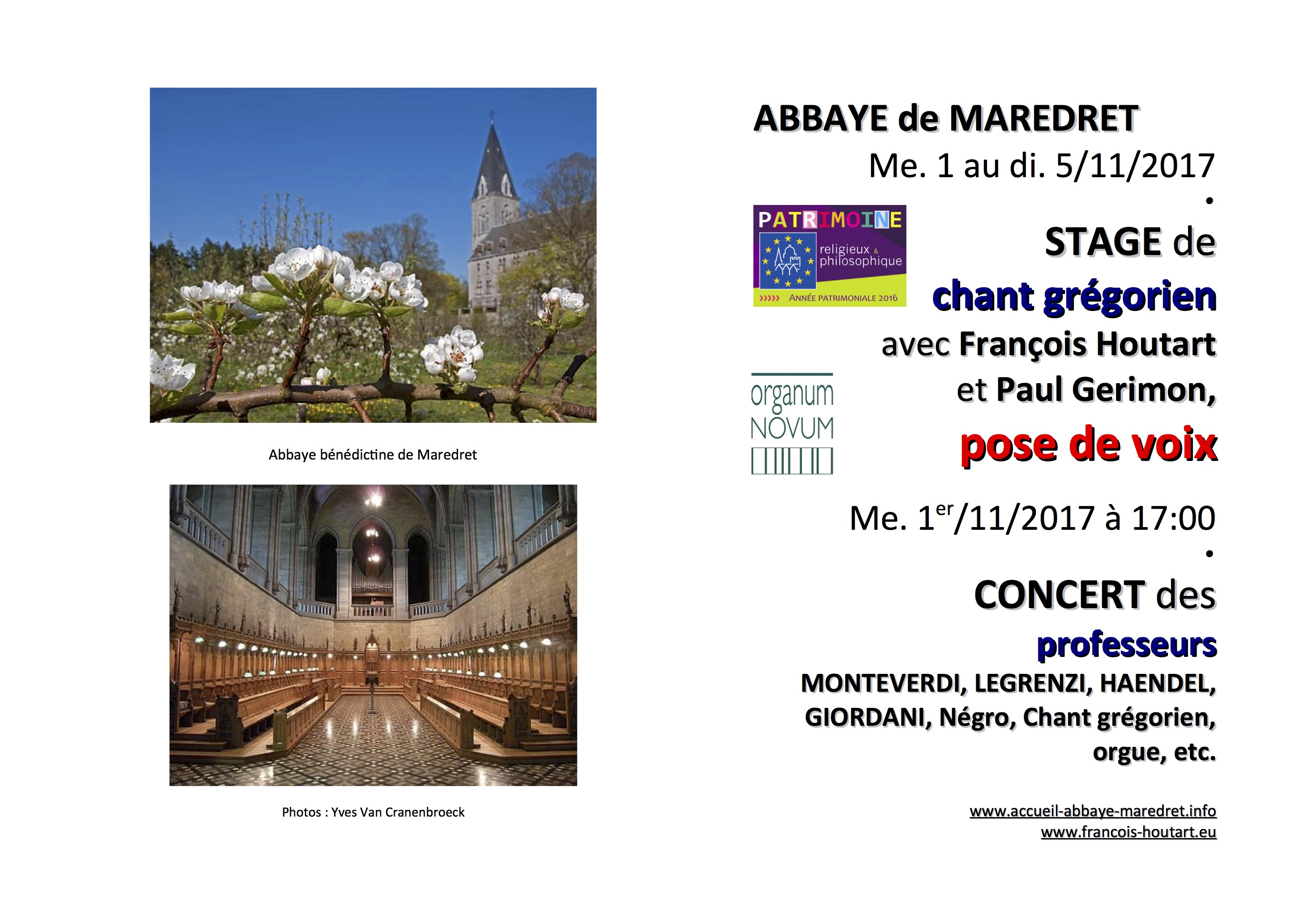annonce stage ch.gr. Maredret 112017-12