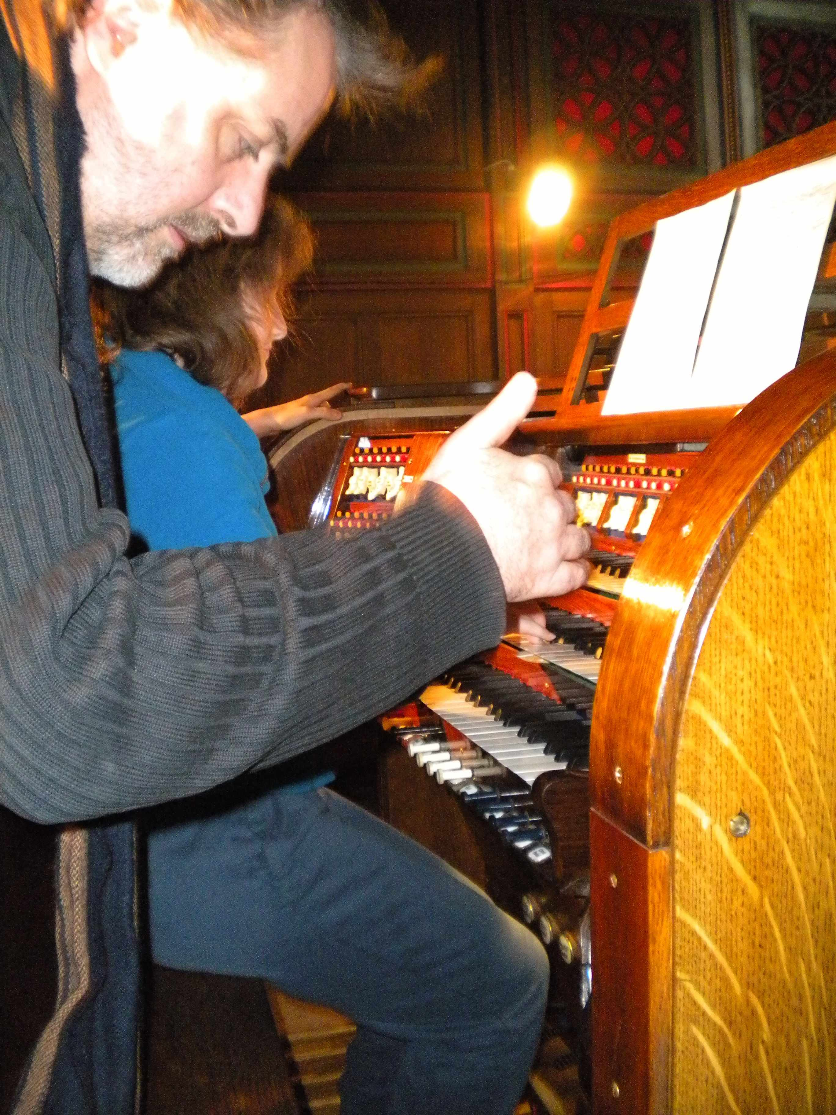 stage orgue 02 2010 001 Catherine